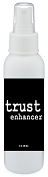 oxytocin spray liquid trust